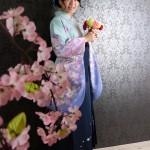 seijinshiki515