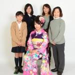 seizinshiki-sample005
