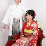 seizinshiki-sample007