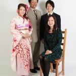 seizinshiki-sample009