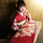 seizinshiki_photo382