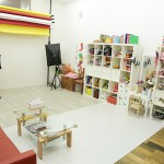 子供スタジオ