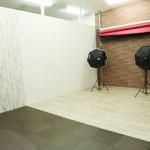 大人スタジオ