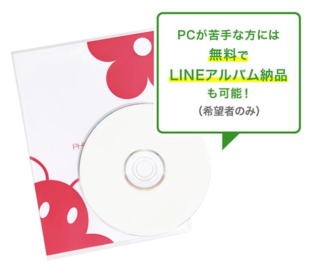 DVD写真