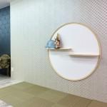 神戸・住吉・御影・東灘区・六甲アイランド近くの成人式前撮り写真スタジオ・ハニーアンドクランチの店舗写真05