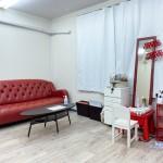 神戸・住吉・御影・東灘区・六甲アイランド近くの成人式前撮り写真スタジオ・ハニーアンドクランチの店舗写真06