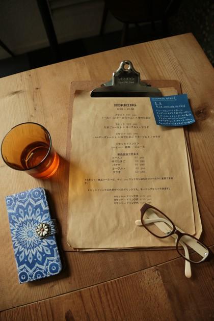 LONG WALK COFFEEさんの写真
