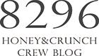 大阪・京都・神戸の七五三フォトスタジオHONEY&CRUNCHのスタッフBLOG