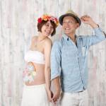 M134_大阪神戸京都のマタニティフォト写真撮影スタジオ・ハニーアンドクランチのフォトギャラリー