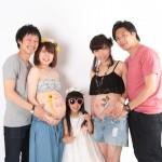 M145_大阪神戸京都のマタニティフォト写真撮影スタジオ・ハニーアンドクランチのフォトギャラリー