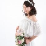 M186_大阪神戸京都のマタニティフォト写真撮影スタジオ・ハニーアンドクランチのフォトギャラリー