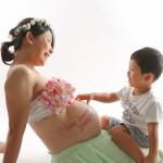 M221_大阪神戸京都のマタニティフォト写真撮影スタジオ・ハニーアンドクランチのフォトギャラリー