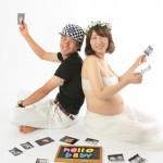 M316_大阪神戸京都のマタニティフォト写真撮影スタジオ・ハニーアンドクランチのフォトギャラリー