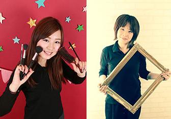 bp_staff3