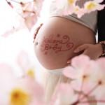 M009_大阪神戸京都のマタニティフォト写真撮影スタジオ・ハニーアンドクランチのフォトギャラリー