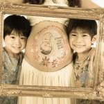 M396_大阪神戸京都のマタニティフォト写真撮影スタジオ・ハニーアンドクランチのフォトギャラリー