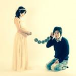 M443_大阪神戸京都のマタニティフォト写真撮影スタジオ・ハニーアンドクランチのフォトギャラリー