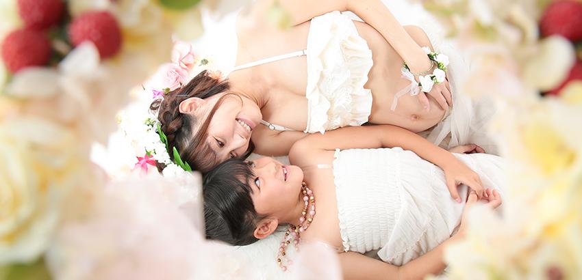 maternity_photo_8296info_001