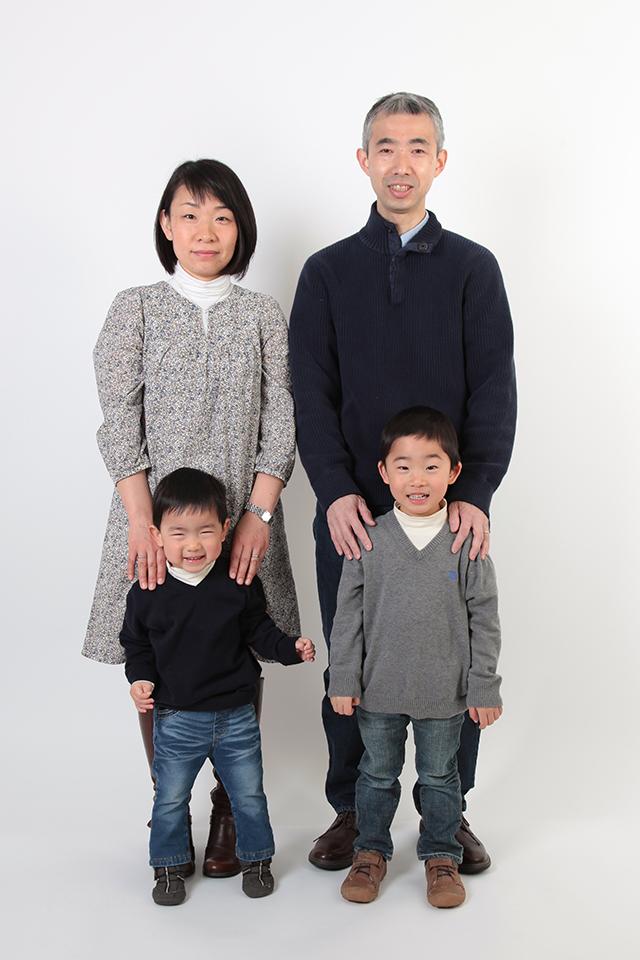 大阪・神戸・京都での七五三・お宮参り撮影写真_003