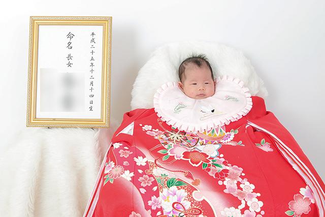 大阪・神戸・京都での七五三・お宮参り撮影写真003