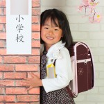 0大阪の入園入学・卒園卒業写真撮影スタジオ・ハニーアンドクランチのフォトギャラリーJ050
