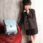 大阪の入園入学・卒園卒業写真撮影スタジオ・ハニーアンドクランチのフォトギャラリーJ103