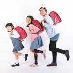 大阪の入園入学・卒園卒業写真撮影スタジオ・ハニーアンドクランチのフォトギャラリーJ105