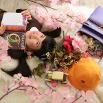 大阪の入園入学・卒園卒業写真撮影スタジオ・ハニーアンドクランチのフォトギャラリーJ136