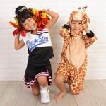 大阪の子供写真撮影スタジオ・ハニーアンドクランチのフォトギャラリーK038