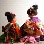 大阪の子供写真撮影スタジオ・ハニーアンドクランチのフォトギャラリーK048