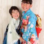 大阪の子供写真撮影スタジオ・ハニーアンドクランチのフォトギャラリーK060