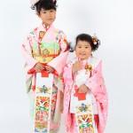 大阪の子供写真撮影スタジオ・ハニーアンドクランチのフォトギャラリーK085