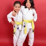 大阪の子供写真撮影スタジオ・ハニーアンドクランチのフォトギャラリーK096