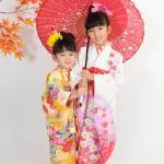 大阪の子供写真撮影スタジオ・ハニーアンドクランチのフォトギャラリーK101