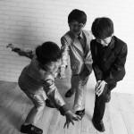 大阪の子供写真撮影スタジオ・ハニーアンドクランチのフォトギャラリーK114