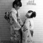 大阪の子供写真撮影スタジオ・ハニーアンドクランチのフォトギャラリーK116