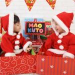 大阪の子供写真撮影スタジオ・ハニーアンドクランチのフォトギャラリーK120