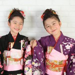 大阪の子供写真撮影スタジオ・ハニーアンドクランチのフォトギャラリーK122