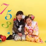 大阪の子供写真撮影スタジオ・ハニーアンドクランチのフォトギャラリーK127