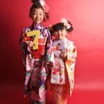 大阪の子供写真撮影スタジオ・ハニーアンドクランチのフォトギャラリーK138