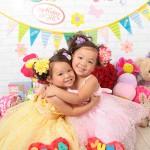 大阪の子供写真撮影スタジオ・ハニーアンドクランチのフォトギャラリーK150