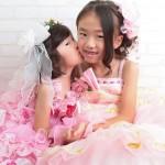 大阪の子供写真撮影スタジオ・ハニーアンドクランチのフォトギャラリーK166