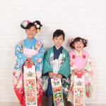 大阪の子供写真撮影スタジオ・ハニーアンドクランチのフォトギャラリーK169