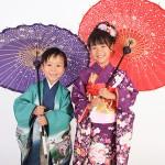 大阪の子供写真撮影スタジオ・ハニーアンドクランチのフォトギャラリーK170