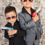 大阪の子供写真撮影スタジオ・ハニーアンドクランチのフォトギャラリーK172