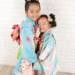 大阪の子供写真撮影スタジオ・ハニーアンドクランチのフォトギャラリーK182