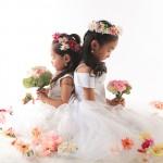 大阪の子供写真撮影スタジオ・ハニーアンドクランチのフォトギャラリーK184