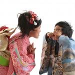 大阪の子供写真撮影スタジオ・ハニーアンドクランチのフォトギャラリーK185