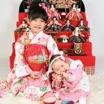 大阪の子供写真撮影スタジオ・ハニーアンドクランチのフォトギャラリーK190