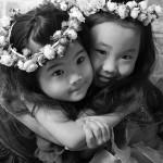 大阪の子供写真撮影スタジオ・ハニーアンドクランチのフォトギャラリーK191